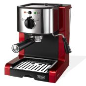 BEEM Germany Espresso Perfect Ultimate