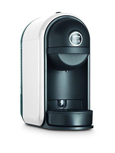 Lavazza LM500 Minu